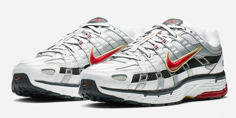 huge discount 7d29f 5dc35 Nike skruer op for tempoet