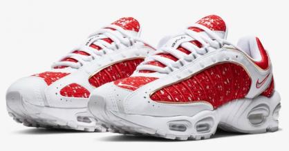 Ugens bedste sneaker-nyheder – ekstra Supreme-chance, Han Kjøbenhavn-tyngde og Nikes polariserende sål