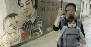 'One Child Nation' på CPH:DOX: Sundance-vinder om Kinas etbarnspolitik er rystende