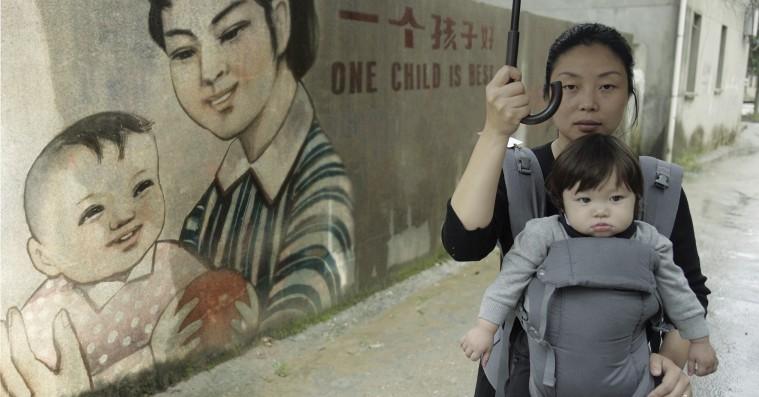 'One Child Nation': Sundance-vinder om Kinas etbarnspolitik er rystende