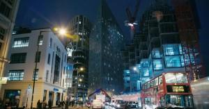 'Push' på CPH:DOX: Her er filmen, der viser, hvorfor du ikke har råd til en lejlighed i København
