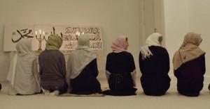 'Reformisten' på CPH:DOX: Danmarks første kvindelige imam er sej – men der er noget, jeg ikke forstår