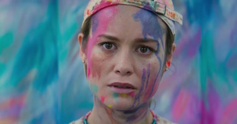 Disse film skal du streame i april – fra lesbisk kærlighed til en perlerække af indiehits