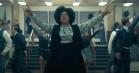'Vice' skulle have haft et musicalnummer: Se den kasserede scene med 'Alabama Shakes'-forsanger