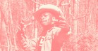 Er country-trap fremtiden? Soundvenues hiphop-podcast snakker Lil Nas X' 'Old Town Road'
