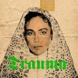 Jenny Wilsons første album på svensk er urovækkende og hjerteskærende - Trauma