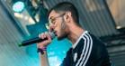Kun én dansk rapper i hovedprogrammet: Hvordan får vi løst Roskilde Festivals problem med dansk hiphop?