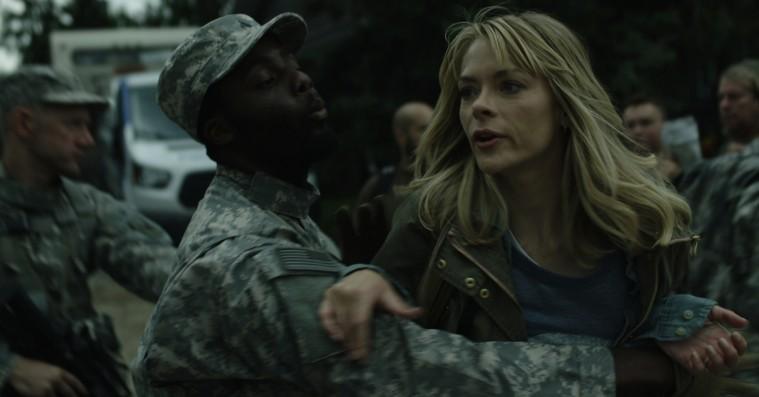 'Black Summer': Netflix koger ny suppe på zombie-knoglerne
