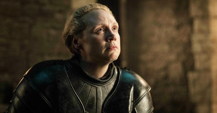 Disse syv 'Game of Thrones'-karakterer dør på mandag (gætter vi på)