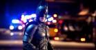 Donald Trump bruger 'Dark Knight Rises'-musik i kampagnevideo – det skulle han aldrig have gjort