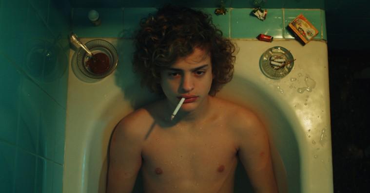 'El Ángel': Må man vise en autentisk seriemorder, som var han DiCaprio i en Tarantino-film?
