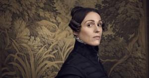 'Gentleman Jack': Lesbisk godsejer efterlader alle mundlamme i underholdende ny HBO-serie