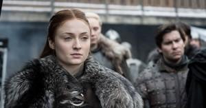 'Game of Thrones' sæson 8 afsnit 2: Endnu en flad etape, der udskyder konfrontationerne
