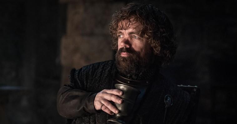 Derfor giver de to antiklimatiske 'Game of Thrones'-afsnit rigtigt god mening