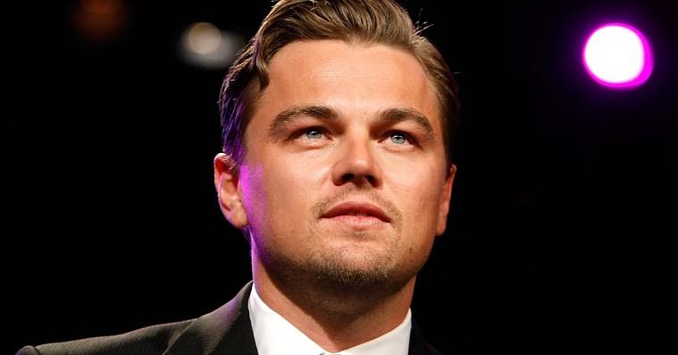 'American Psycho'-instruktør ser tilbage: Leonardo DiCaprio overtog hovedrollen og castede en anden instruktør