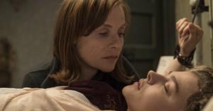 Oplev stortalentet Chloë Grace Moretz i den vilde thriller 'Stalker' – find billetter