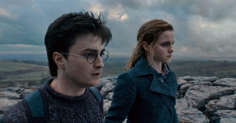 Ny 'Harry Potter'-serie er efter sigende på vej til HBO –men Warner Brothers trækker i land