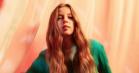 Hold øje med Jade Bird: Højenergisk og temperamentsfuld rock med masser af hjerte