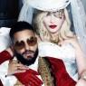 Madonna deler første single fra 'Madame X' – inklusive udgivelsesdato og gæsteoptrædener på albummet
