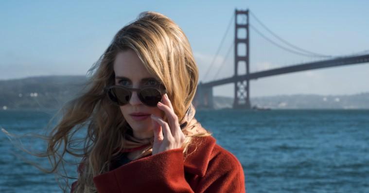 Netflix afliver 'The OA' efter to sæsoner