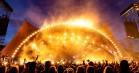 Roskilde Festival: Vores fem største ønsker til den endelige spilleplan
