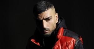 Smukfest annoncerer hyldestkoncert til dansk hiphop – 18 rapnavne på plakaten
