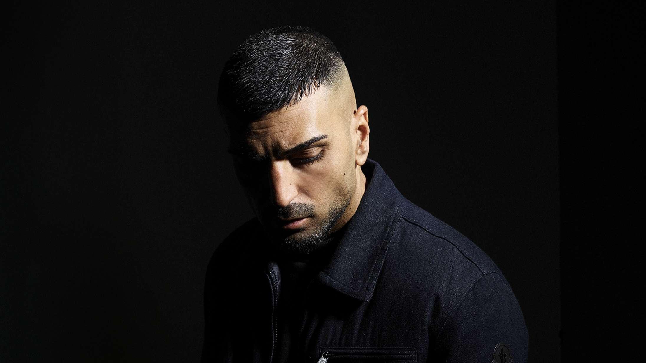 Sivas kører mod solnedgangen på ny single – hør 'Ups N Downs'