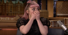 Maisie Williams afslører kæmpe 'Game of Thrones'-spoiler hos Jimmy Fallon... på 1. april