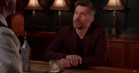 Nikolaj Coster-Waldau lærer Jimmy Kimmel at udtale det sjoveste danske ord over en white walker-whisky