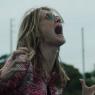 Spændingen i anden sæson af 'Big Little Lies' højnes i ny teaser – premieredato afsløret