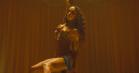 FKA Twigs er tilbage med singlen 'Cellophane'– med forførende smuk poledance-video