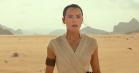 Første trailer til 'Star Wars Episode IX' er landet – med officiel titel