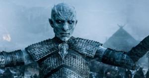 Donald Trump misbruger 'Game of Thrones'-varemærke... igen – HBO svarer tilbage