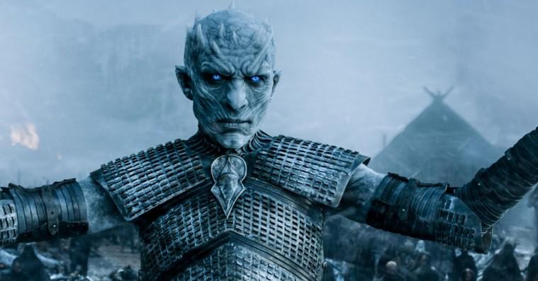 Syv essentielle 'Game of Thrones'-fanteorier – og én, der er uimodståeligt bizar