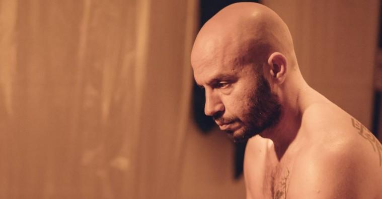 Det skal du se i biografen i april: Fra danske film om ekstremisme og barnedød til ventet Stephen King-gys