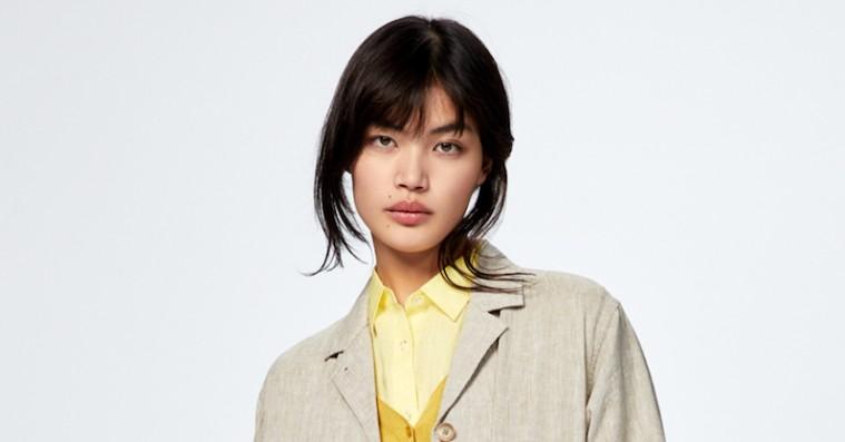 Uniqlo er lykkedes med at mudre historien om fast fashion som miljøsyndere