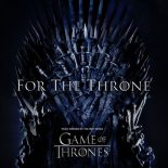 Musical-fadæsen 'For the Throne' er 'The Long Night' i albumformat – det fungerer overhovedet ikke - For the Throne: Music Inspired by the HBO Series Game of Thrones