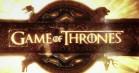 Forklaringen på den nye 'Game of Thrones'-intro – og 5 ændringer, der er værd at bemærke