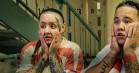 Netflix' nye dokumentarserie om kvinder i fængsel dufter lidt af 'Orange is the New Black' – se traileren til 'Jailbirds'