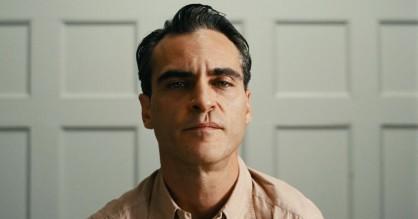 Den største skuespiller i verden lige nu #1: Han er den mørkeste afkrog af vores fælles forkvaklede sjæl