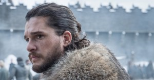 Kit Harington skal medvirke i kommende Marvel-film – over for bl.a. Angelina Jolie
