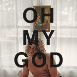 Kevin Morbys pseudo-religiøse slacker-gospel er fænomenal - Oh My God
