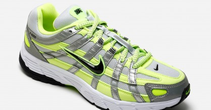 Ugens bedste sneaker-nyheder – Nike skruer op for farverne, Arkk gentager succes og Virgil Abloh teaser