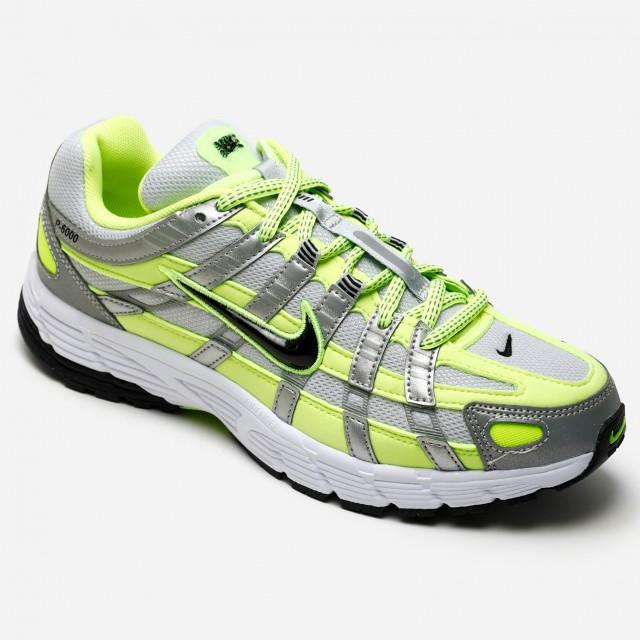 Ugens bedste sneaker nyheder – Nike skruer op for farverne