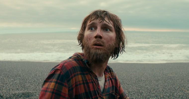 Verdens største skuespiller lige nu #5: Manden med den suveræne filmsmag kan som ingen anden vække min foragt