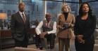'The Good Fight' sæson 3: Spinoff af hitserie er en af de vigtigste tv-oplevelser lige nu