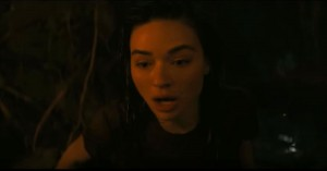 DC's Swamp Thing får sin egen gyserserie – og traileren er et virusbefængt mareridt