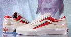 Ugens bedste sneaker-nyheder – sidste års favorit, David Bowie-hyldest og hybridmodeller