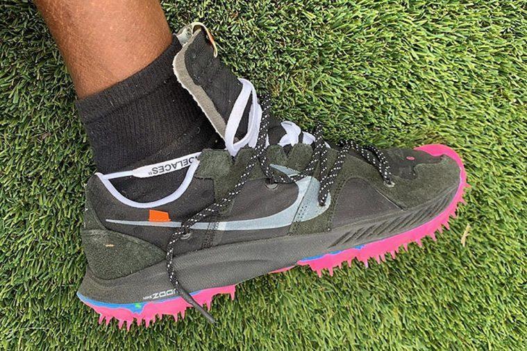 279818af2d3e Ugens bedste sneaker-nyheder – Nike skruer op for farverne