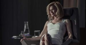Ny Netflix-serie med Renée Zellweger udforsker menneskets moral – se traileren til 'What/If'